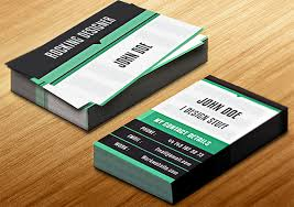 free indesign newsletter template indesign business card template