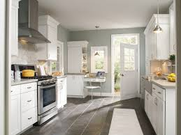 kitchen 80 good looking wooden floor black and grey wall