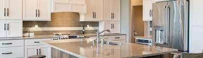 Kitchen Cabinets West Palm Beach Pompanette Kitchens West Palm Beach Fl Us 33407