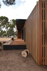 gallery of pop up house multipod studio 19
