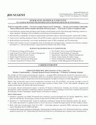Mis Resume Example by Sample Resume For Mis Executive Free Resume Example And Writing