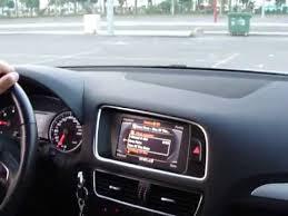 my audi driving my audi q5 2 0 tdi 170hp quattro