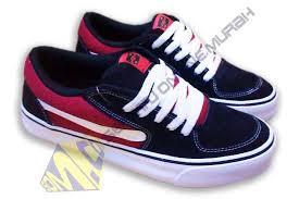 Sepatu Vans jual beli sepatu vans 5136 toko sepatu murah