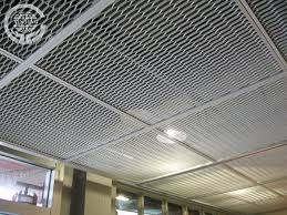 Drop Ceiling Styles by 14 Best Drop Ceiling Images On Pinterest Dropped Ceiling