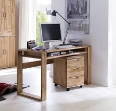Kleiner Schreibtisch Buche Schreibtisch Köln Dprmodels Com Es Geht Um Idee Design Bild Und
