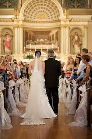 boston wedding planner jess michael boston wedding planner waltham chestnut hill
