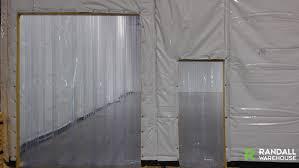 The Warehouse Curtain Sale Door Design Strip Door With Standard Sized Doors Warehouse Vinyl