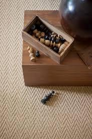 Types Of Carpets For Bedrooms Best 25 Bedroom Carpet Ideas On Pinterest Grey Carpet Bedroom