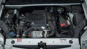 ford dld engine wikiwand