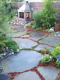 Walkway Garden Ideas Garden Pathways Designs Pathways Plants Walkway Garden Plans