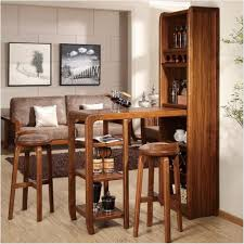 Diy Bedroom Ideas For Teenage Girls Interior Unique Home Bars Diy Room Decor For Teens How To