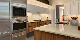 Redesigning A Kitchen 20 Tips For Remodeling Your Kitchen
