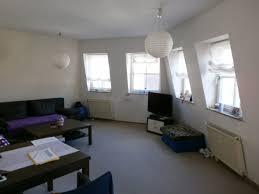 wohnzimmer backnang das wohnzimmer backnang utopiafm net