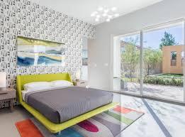 decoration chambre adulte couleur chambre à coucher deco chambre adulte couleurs motifs idees déco