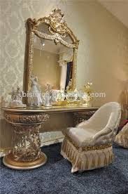 vanity table for living room dressing table mirror wholesale dressing table suppliers alibaba