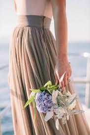 Nautical Theme Dress - romantic nautical themed anniversary session on a yacht