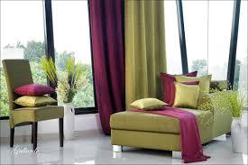 Decorative Curtains Decor Dazzling Modern Home Decorative Curtains Decorating Razode Home