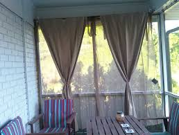 Outdoor Sheer Curtains For Patio Spacious Cheap Patio Curtains Outdoor Within Cheap Outdoor