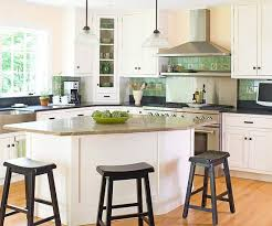 kitchen brilliant how to spice up your island cost plan awesome