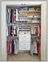 closet shelf organizer home depot home design ideas