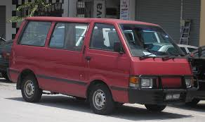 nissan vanette modified interior nissan vanette modified image 33