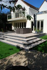 37 best contemporary garden design images on pinterest