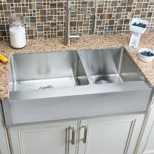 American Kitchen Sink by Kitchen Copper Apron Kitchen Sink Apron Front Wall Mount Sink