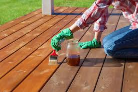 Patio Cleaning Tips How To Clean Outdoor Surfaces Spruce Up Your Yard U0026 Patio