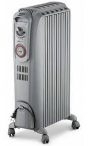 Comfort Temp Delonghi Best Oil Filled Heater Jen Reviews