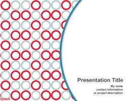 free biology powerpoint templates