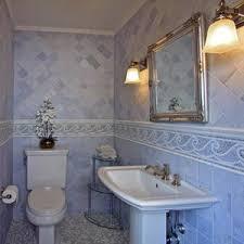 theme for bathroom theme bathroom dzqxhcom design house bathrooms themed