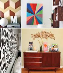 Cool Wall Art Ideas by How To Make Your Own Wall Art Wall Art Design Ideas Square Shape