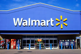walmart gift card exchange lets customers trade in cards from