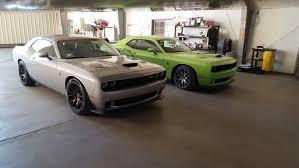 Dodge Challenger Decals - giant decal srt hellcat side page 2 srt hellcat forum