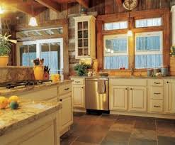 Painted Old Kitchen Cabinets 21 Best Painted Kitchen Cabinets Images On Pinterest Kitchen