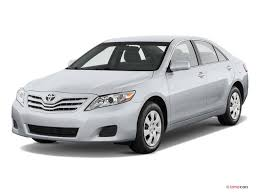 toyota camry reliability 2011 toyota camry prices reviews and pictures u s