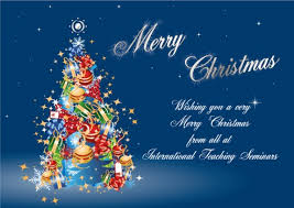 merry christmas greeting cards u2013 happy holidays