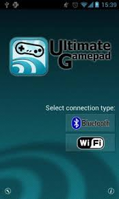 gamepad apk gamepad 0 9 1 apk for android aptoide
