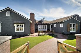 ranch house blue google search ideas for the house pinterest