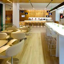 cappellini contemporary furniture u0026 italian interior design