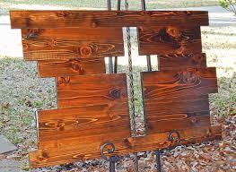 wood cross rustic cross wooden jesus cross cutout large