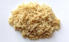 cuisiner le quinoa la cuisson du quinoa la méthode ultime