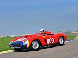 ferrari classic race car classic car 1956 ferrari 290 mm u2013 inspiration grid design