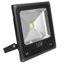 175 watt metal halide flood light fixture light fixtures