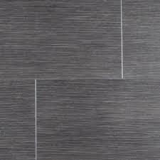 vesdura vinyl tile 5mm pvc click lock astro collection libra