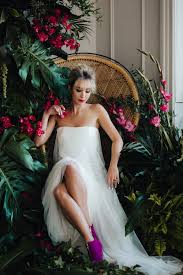 Wedding Dress Hire London Wimbourne House London Exclusive Hire Wedding Venue Charlie Brear