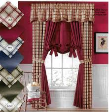 Country Curtains Nicenicecurtains All Match Silver Curtains Make The Living Room