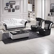 Sofa Sets For Living Room Living Room Sofa Living Room Sofa Suppliers And Manufacturers At