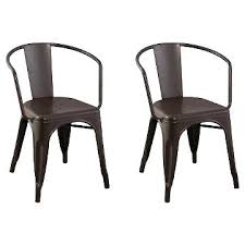 Metal Chair Covers Dining Room Chair Covers Target Australia Set Metal Chairs