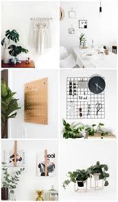 Wohnzimmer Dekoration Idee 53 Minimalistische Diy Deko Ideen Für Moderne Wohnzimmer Diy